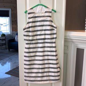 NWOT JCrew Dress.